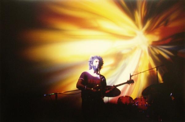 Grateful Dead - Pics 19690614