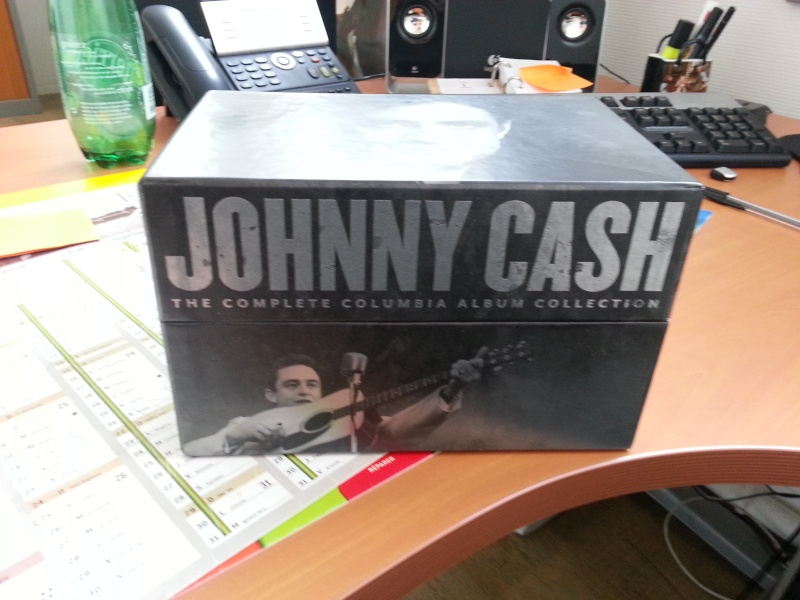 Johnny Cash - Page 2 20121210
