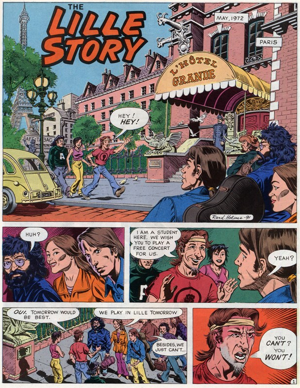 Grateful Dead - Page 3 21010