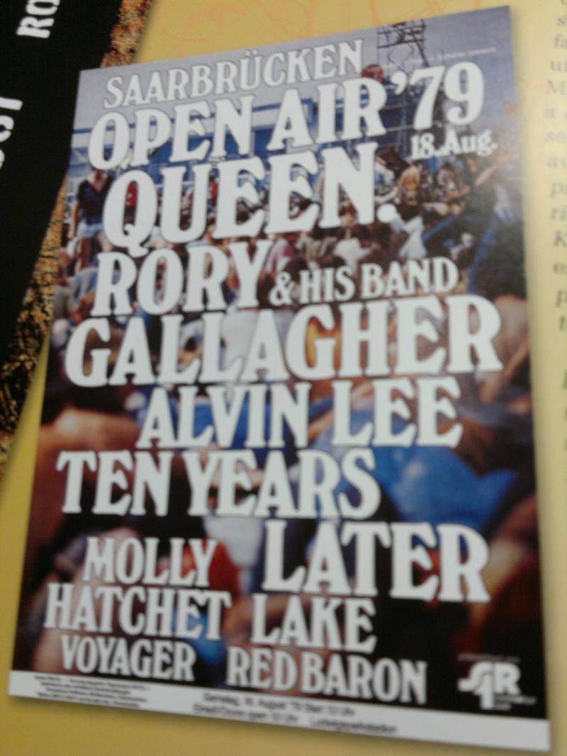 Tickets de concerts/Affiches/Programmes - Page 20 29112010