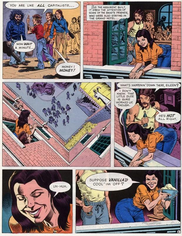 Grateful Dead - Page 3 31010