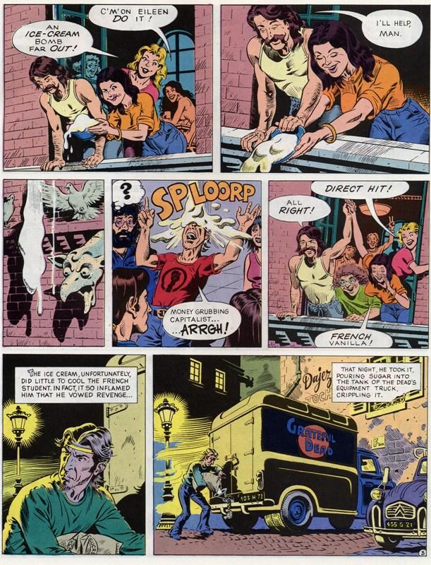 Grateful Dead - Page 3 41010