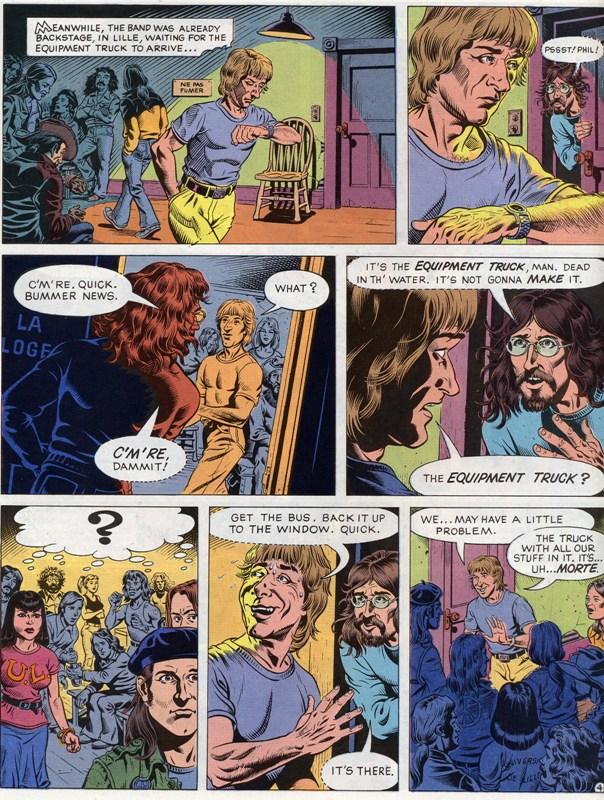 Grateful Dead - Page 3 51010