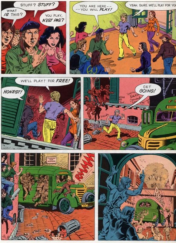Grateful Dead - Page 3 61010
