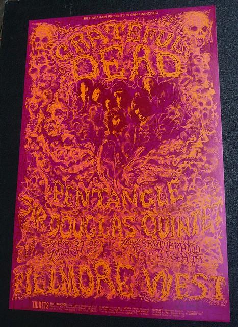 Grateful Dead - Live/Dead (1969) 62582510