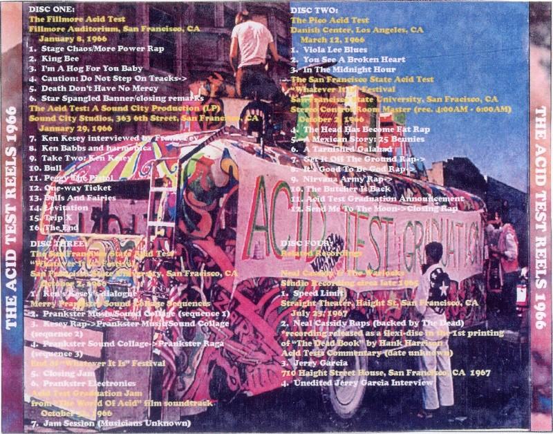 Ce que vous écoutez là tout de suite - Page 39 Acidte12