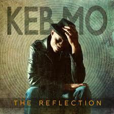 Keb' Mo' : The Reflections (02/08/2011) Images22