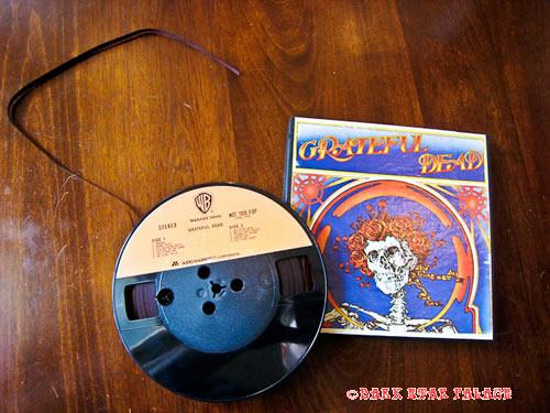 Grateful Dead - Live (1971) Img_6410