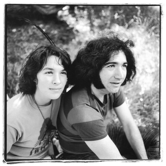 Grateful Dead - Pics Jerrym12
