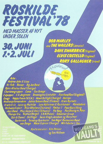 Tickets de concerts/Affiches/Programmes - Page 20 Ros78010