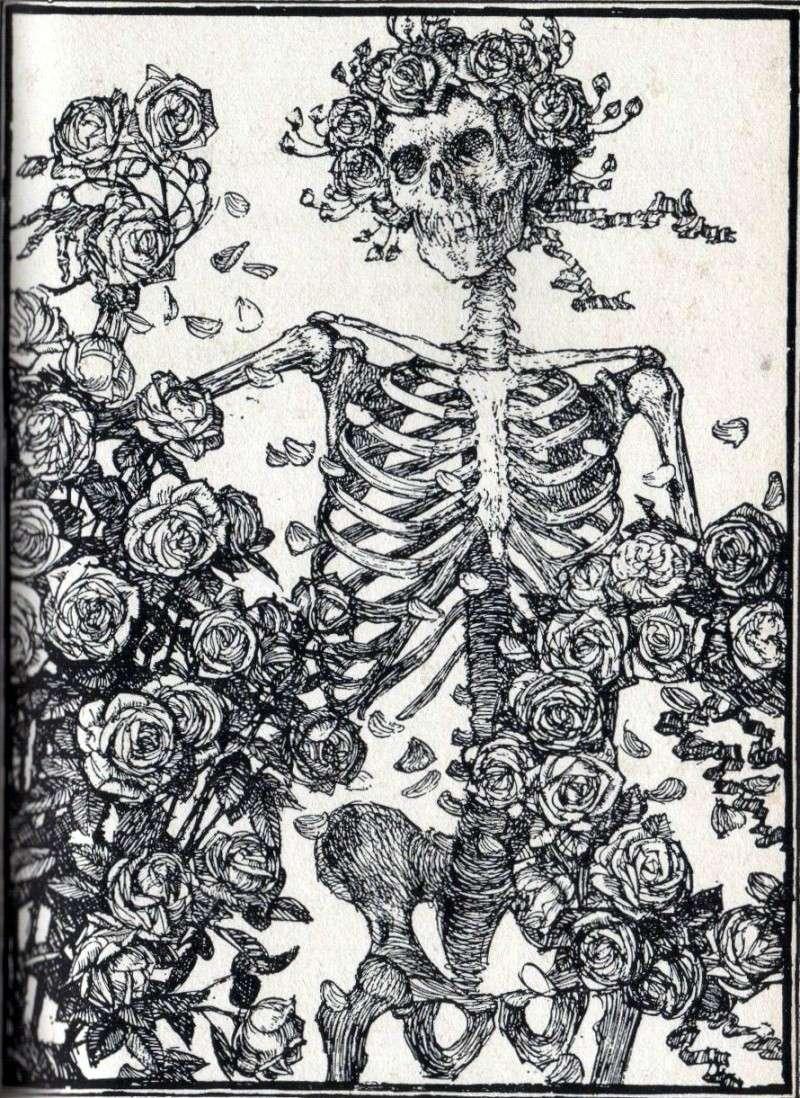 Grateful Dead - Live (1971) Rubaiy12