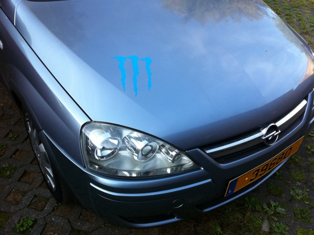 Mein Corsa C Img_1118
