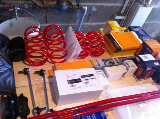 Umbau meines Corsa C Img_1127
