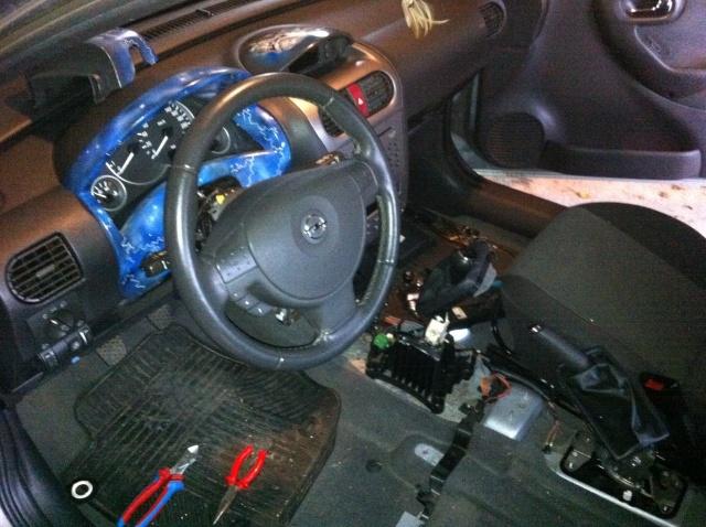 Umbau meines Corsa C Img_1129