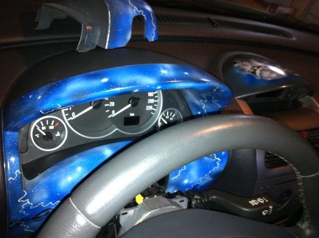 Umbau meines Corsa C Img_1130