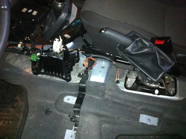 Umbau meines Corsa C Img_1131