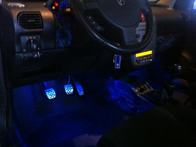 Umbau meines Corsa C Img_1212