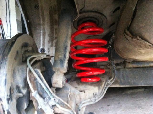 Umbau meines Corsa C Img_1217