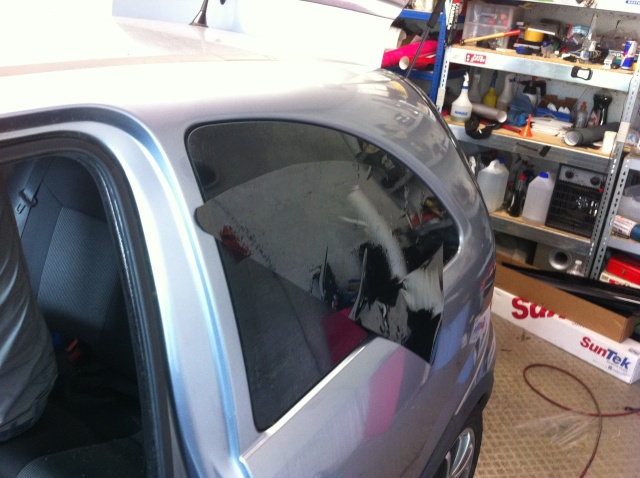Umbau meines Corsa C - Seite 2 Img_1610