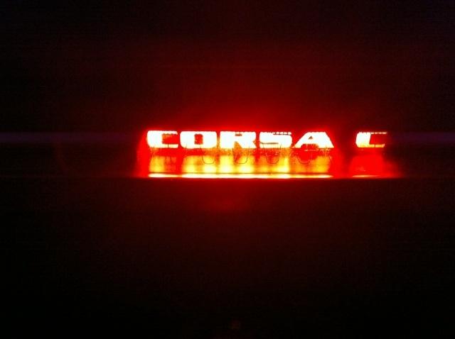 Mein Corsa C - Seite 2 Img_3316
