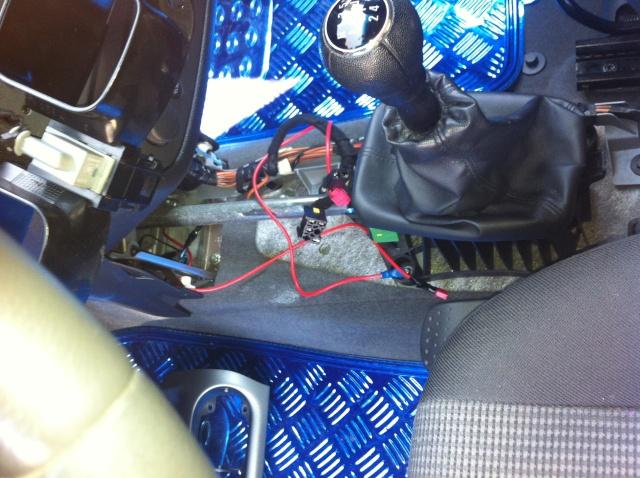 Umbau meines Corsa C Img_3324