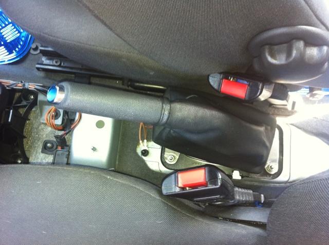 Umbau meines Corsa C Img_3325