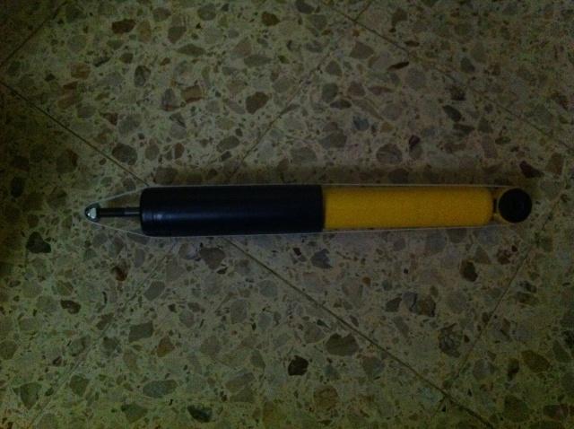 Umbau meines Corsa C - Seite 2 Img_3416