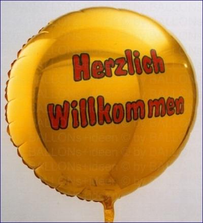 Ein Kräftiges Hallo :-) Willko11