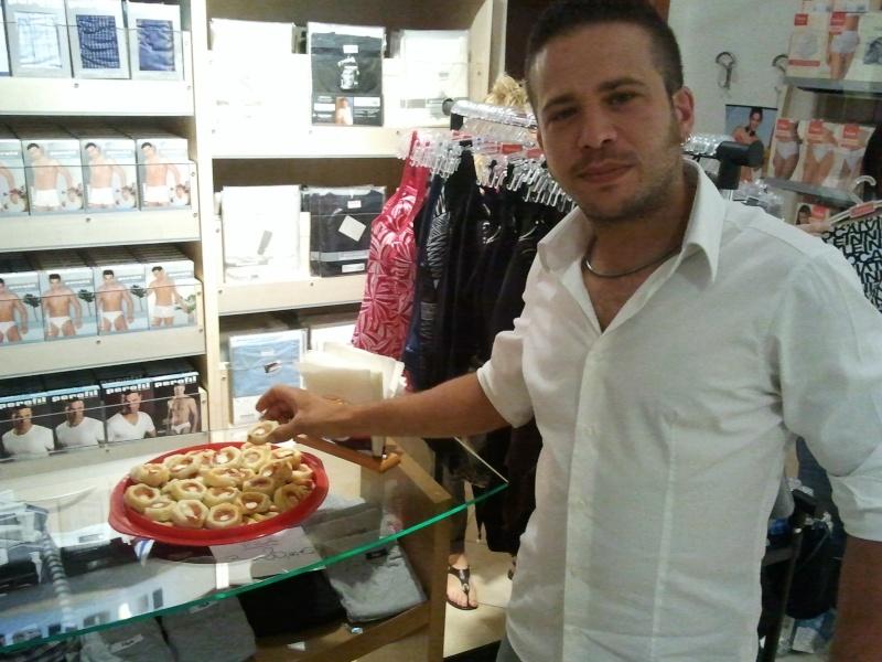 beachwear shopping party da Rossa: domenica 17 luglio - Pagina 2 2011-023