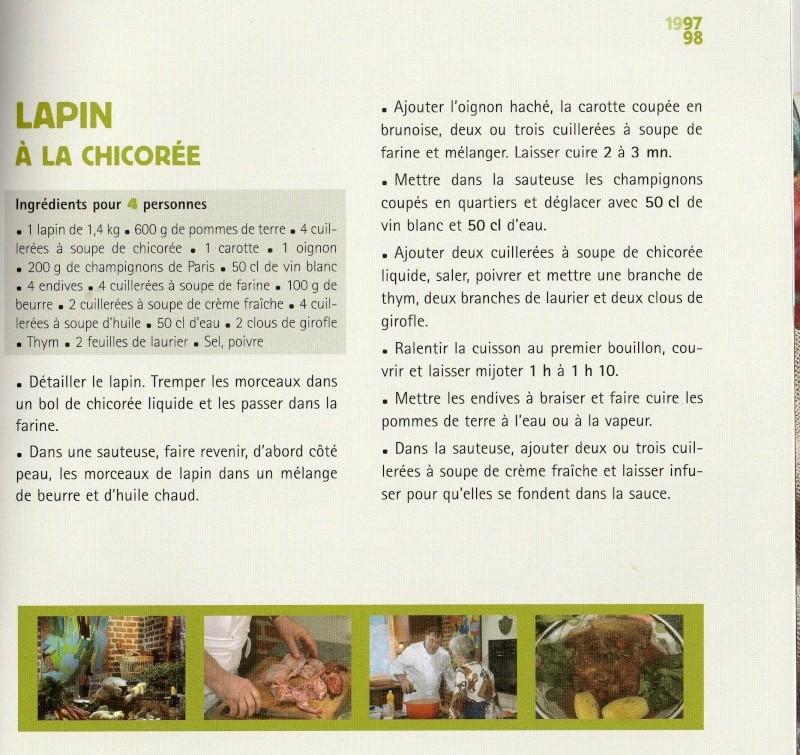 Les recettes de cuisine de Fabou  Lapinc10