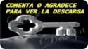 HERMANA EVA COMPAÑERA DEL  CHE   ZARAGOZA 69882120