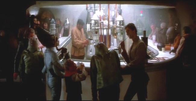 [Rumeur] Star Wars II & Star Wars Land à Discoveryland (2017) 0818a410