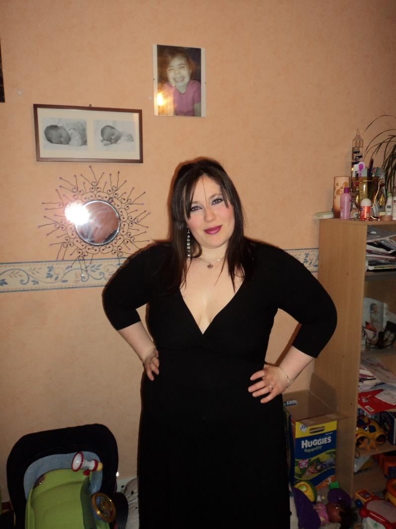 moi - 44.1, kilos sleeve le 14 avril 2011 - Page 4 Dsc01810