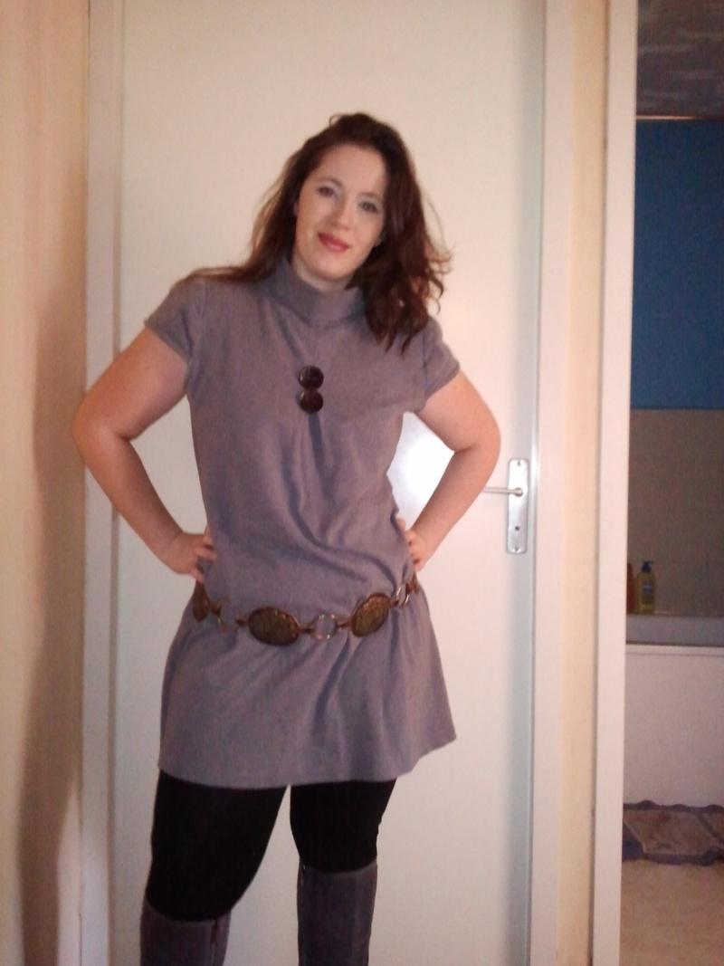 moi - 44.1, kilos sleeve le 14 avril 2011 Nvl_to10