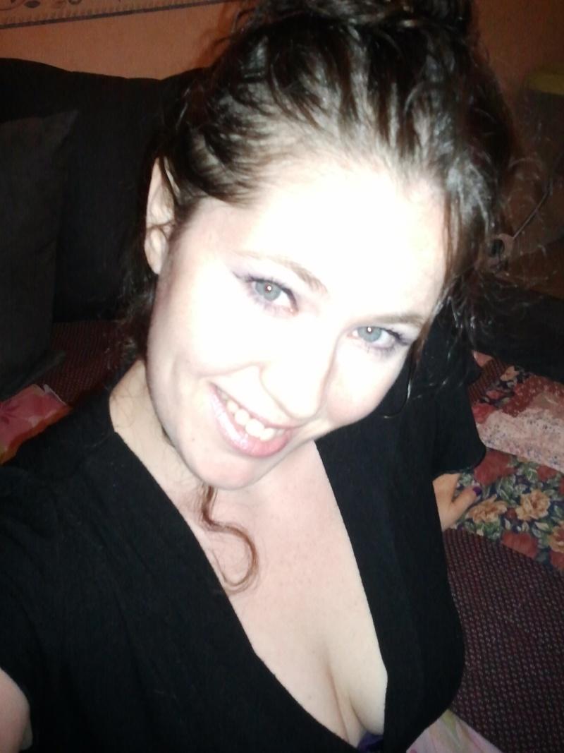 moi - 44.1, kilos sleeve le 14 avril 2011 Nvl_to14