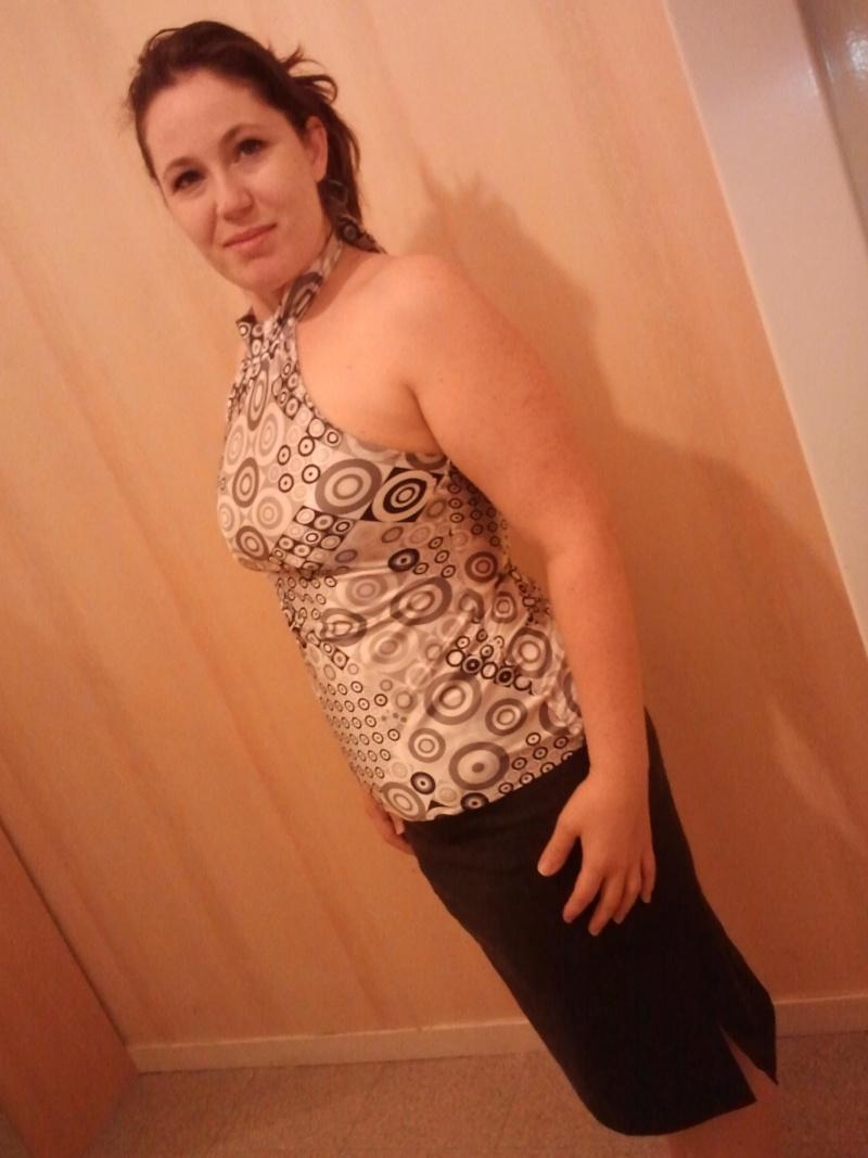 moi - 44.1, kilos sleeve le 14 avril 2011 - Page 3 Photo123