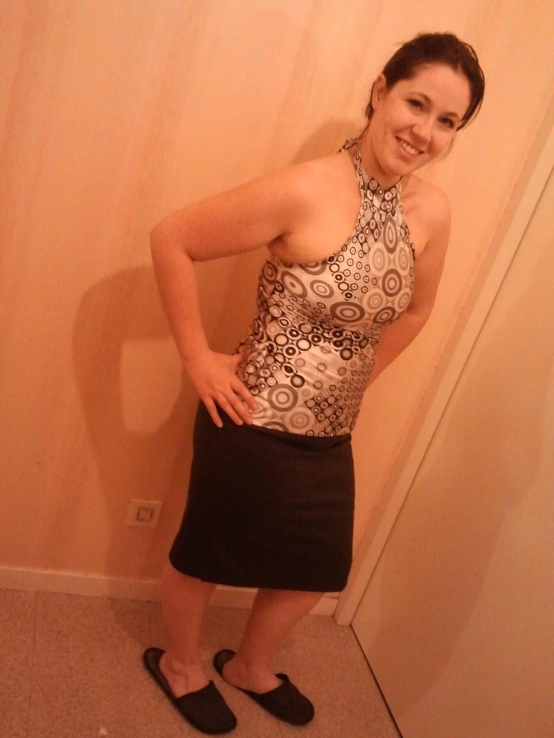 moi - 44.1, kilos sleeve le 14 avril 2011 - Page 3 Photo125