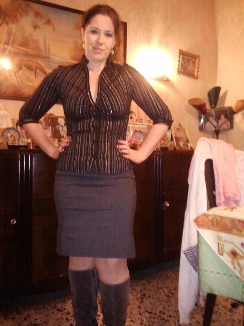 moi - 44.1, kilos sleeve le 14 avril 2011 - Page 4 Photo213
