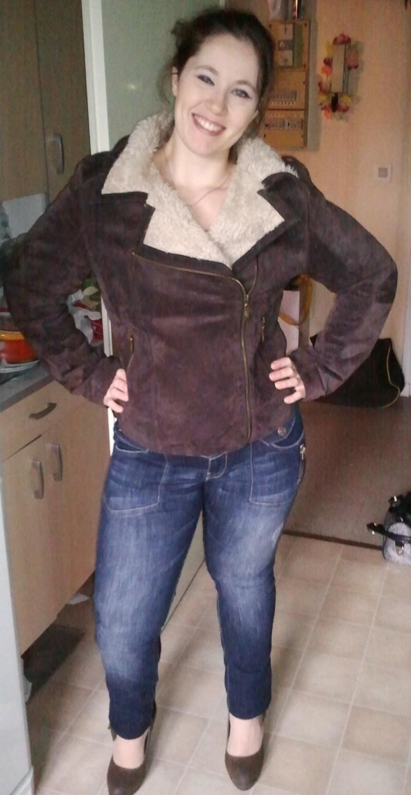 moi - 44.1, kilos sleeve le 14 avril 2011 - Page 4 Photo214