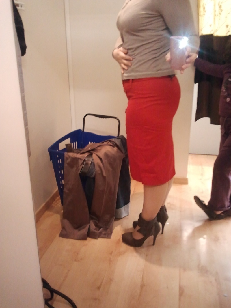 moi - 44.1, kilos sleeve le 14 avril 2011 - Page 4 Photo215