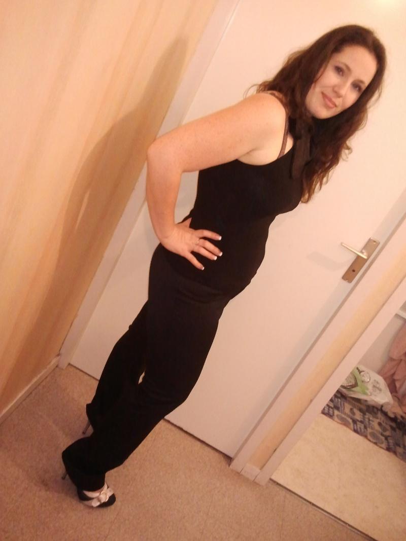 moi - 44.1, kilos sleeve le 14 avril 2011 - Page 4 Photo227