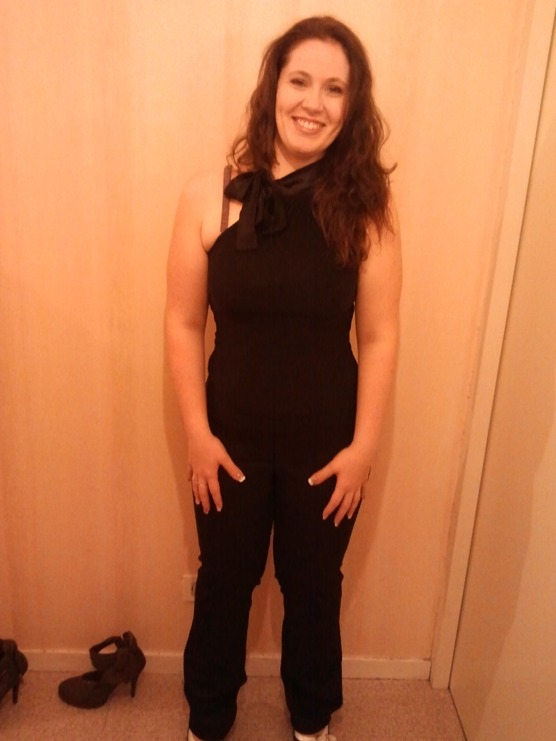moi - 44.1, kilos sleeve le 14 avril 2011 - Page 4 Photo228