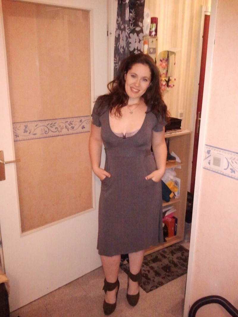 moi - 44.1, kilos sleeve le 14 avril 2011 - Page 4 Photo229
