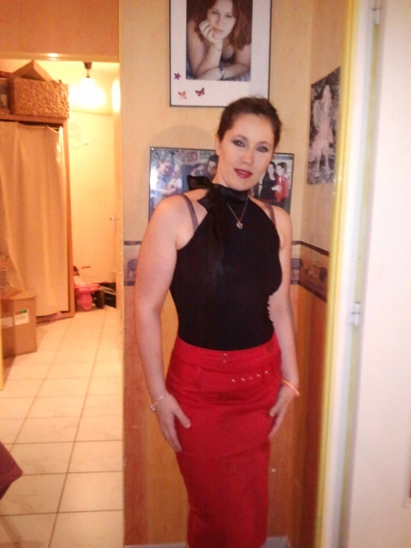 moi - 44.1, kilos sleeve le 14 avril 2011 - Page 5 Photo246