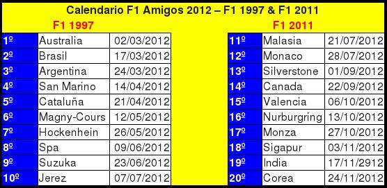 Calendario Temporada F1 Amigos 2012 Calend10