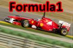 Formula1 2011