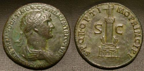 que pensez vous de ces 2 monnaies Kgrhqe10