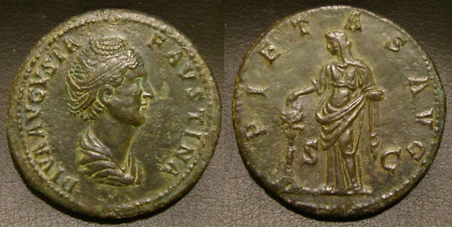 que pensez vous de ces 2 monnaies Kgrhqm10