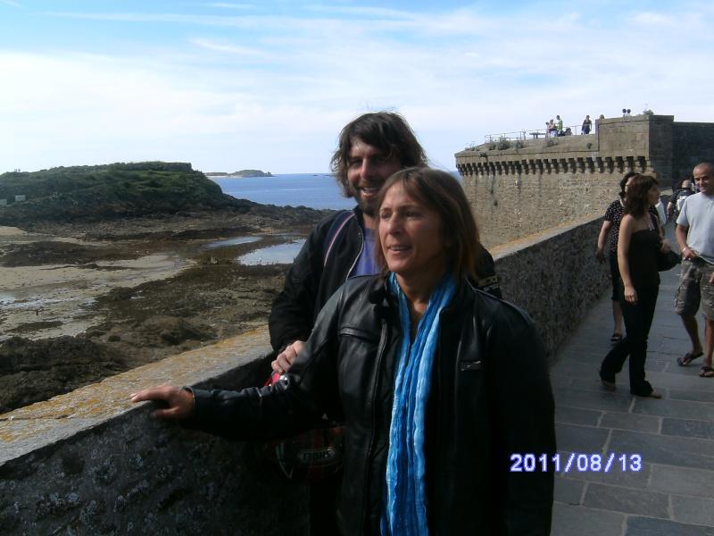 1 week end en Bretagne Pict6813