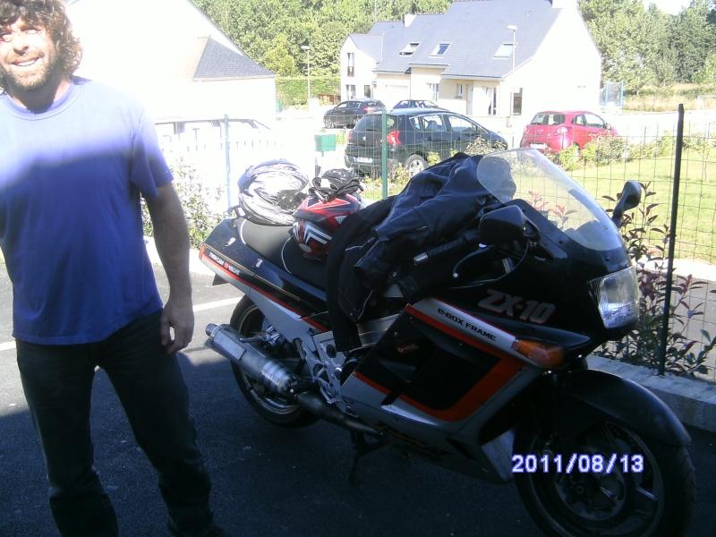 1 week end en Bretagne Pict6817